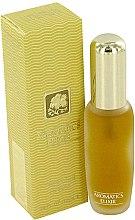 Parfumuri și produse cosmetice Clinique Aromatics Elixir - Apă de parfum (miniatură)