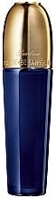 Parfumuri și produse cosmetice Loțiune-esență pentru față - Guerlain Orchidee Imperiale Essence-In-Lotion