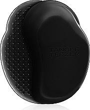 Parfumuri și produse cosmetice Perie de păr - Tangle Teezer The Original Panther Black Brush