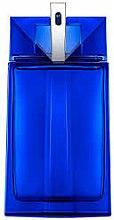 Parfumuri și produse cosmetice Thierry Mugler Alien Man Fusion - Apă de toaletă (tester)