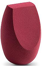Parfumuri și produse cosmetice Burete pentru machiaj - Nabla Flawless Precision Makeup Sponge