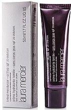 Parfumuri și produse cosmetice Cremă hidratantă si tonifiantă - Laura Mercier Tinted Moisturizer Broad Spectrum SPF 20 Oil Free