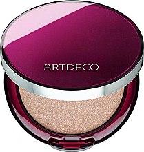 Parfumuri și produse cosmetice Pudră-iluminator - Artdeco Highlighter Powder Compact