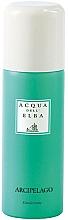 Parfumuri și produse cosmetice Acqua dell Elba Arcipelago Men - Deodorant
