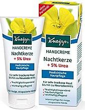 Parfumuri și produse cosmetice Cremă de mâini - Kneipp