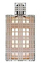 Parfumuri și produse cosmetice Burberry Brit for women - Apă de toaletă (tester cu capac)