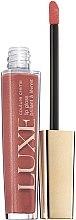 Parfumuri și produse cosmetice Luciu de buze hidratant - Avon Luxe