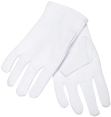 Mănuși cosmetice - Avon — Imagine N1