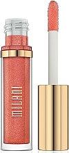 Parfumuri și produse cosmetice Luciu de buze - Milani Keep It Full Nourishing Lip Plumper