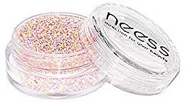 Parfumuri și produse cosmetice Luciu pentru unghii - Neess Candy Effect