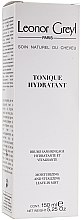 Parfumuri și produse cosmetice Tonic hidratant pentru păr - Leonor Greyl Tonique Hydratant