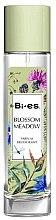 Parfumuri și produse cosmetice Bi-es Blossom Meadow - Deodorant parfumat