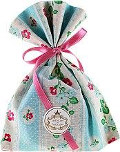 Parfumuri și produse cosmetice Pliculeț aromat - Essencias De Portugal Tradition Charm Air Freshener