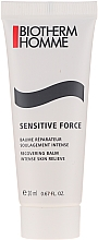Set - Biotherm Homme (sh/foam/200ml + after shave/balm/20ml+ aftershave/30ml) — Imagine N4