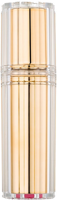 Atomizor - Travalo Bijoux Gold Refillable Spray — Imagine N1
