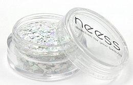 Parfumuri și produse cosmetice Luciu pentru unghii - Neess Lumi Effect