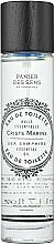 Parfumuri și produse cosmetice Panier Des Sea Samphire - Apă de toaletă