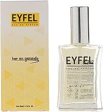 Parfumuri și produse cosmetice Eyfel Perfume S-28 - Apă de parfum