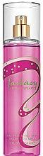 Parfumuri și produse cosmetice Britney Spears Fantasy - Mist pentru corp