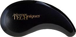Parfumuri și produse cosmetice Perie pentru pieptănat - Avon Advance Techniques
