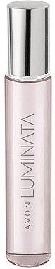 Avon Luminata For Women - Apă de parfum (Mini) — Imagine N1