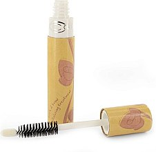 Parfumuri și produse cosmetice Gel pentru sprâncene și gene - Couleur Caramel Stay Gold Revitalising Lash & Eyebrow Gel