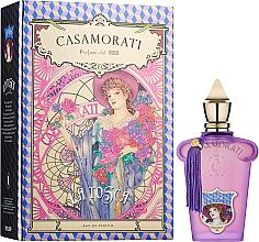 Parfumuri și produse cosmetice Xerjoff La Tosca - Apă de parfum