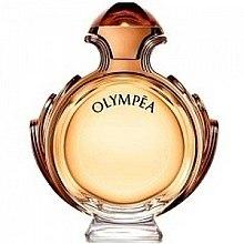 Parfumuri și produse cosmetice Paco Rabanne Olympea Intense - Apă de parfum (tester cu capac)