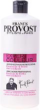 Parfumuri și produse cosmetice Balsam pentru păr vopsit - Franck Provost Paris Expert Couleur Conditioner