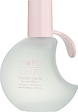 Parfumuri și produse cosmetice Masaki Matsushima Matsu Sakura - Apă de parfum