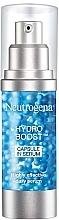 Parfumuri și produse cosmetice Ser facial - Neutrogena Hydro Boost Capsule In Serum