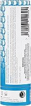 Deodorant (tub carton) - Ben & Anna Pure Natural Soda Deodorant Paper Tube — Imagine N2