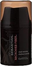 Parfumuri și produse cosmetice Cremă pentru fixarea părului - Sebastian Professional Form Microweb Fiber