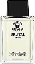 Parfumuri și produse cosmetice La Rive Brutal Classic - Loțiune după ras