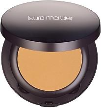 Parfumuri și produse cosmetice Cremă-pudră de față - Laura Mercier Smooth Finish Foundation Powder