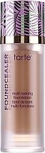 Parfumuri și produse cosmetice Fond de ten - Tarte Cosmetics Babassu Foundcealer Multi-Tasking Foundation