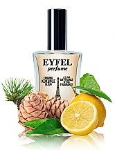 Parfumuri și produse cosmetice Eyfel Perfume H15 - Apă de parfum