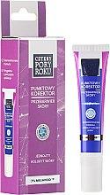 Parfumuri și produse cosmetice Cremă de mâini - Cztery Pory Roku