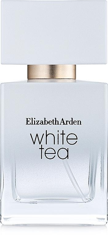 Elizabeth Arden White Tea - Apă de toaletă