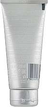 Gel exfoliant pentru picioare - Bielenda ANX Podo Detox Gel — Imagine N2