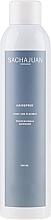 Parfumuri și produse cosmetice Lac de păr, fixare ușoară - Sachajuan Hairspray