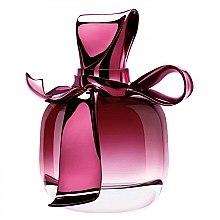 Parfumuri și produse cosmetice Nina Ricci Ricci Ricci - Apă de parfum (tester cu capac)