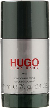 Hugo Boss Hugo Men - Set (edt/75ml + deo/75ml) — Imagine N5