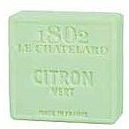 Parfumuri și produse cosmetice Săpun - Le Chatelard 1802 Soap Magnolia Lime