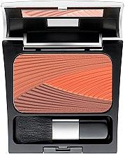 Parfumuri și produse cosmetice Fard de obraz - Make up Factory Rosy Mat Blusher