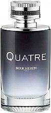 Parfumuri și produse cosmetice Boucheron Quatre Absolu De Nuit - Apă de parfum (tester)