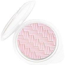 Parfumuri și produse cosmetice Iluminator pentru față - Affect Cosmetics Shimmer (rezervă)