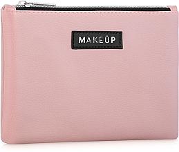 """Parfumuri și produse cosmetice Trusă cosmetică, roz pudrat """"Powder Trend"""" - Makeup"""