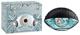 Parfumuri și produse cosmetice Kenzo World Collector's Edition - Apă de parfum