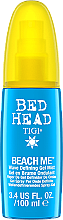 Parfumuri și produse cosmetice Spray de păr - Tigi Bed Head Beach Me Wave Defining Gel Mist